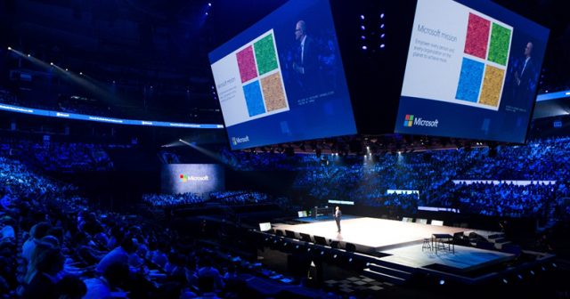msinspire.png