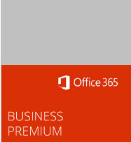 office364vallalatipremiumverzio.PNG