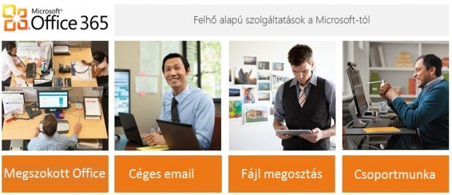 office365komponensek.jpg