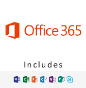 office365vallalativerzio.PNG