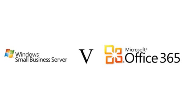 sbs-vs-office-365-610x343.jpg