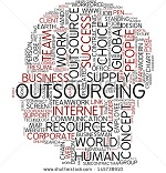 stock-photo-info-text-graphic-outsourcing-145738910.jpg