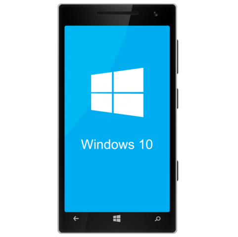 windows-phone10.png